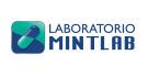Laboratorio Mintlab